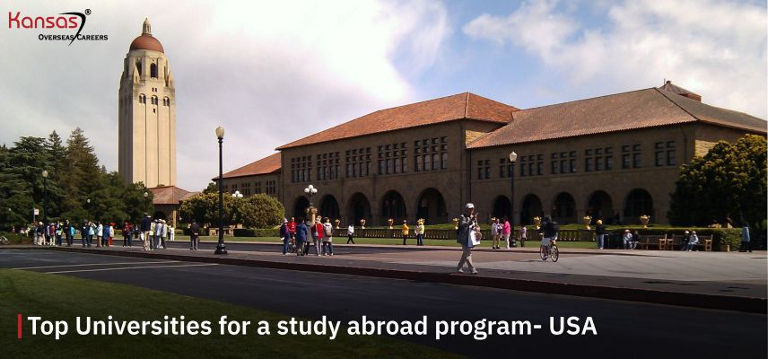 Top-Universities-for-a-study-abroad-program--USA