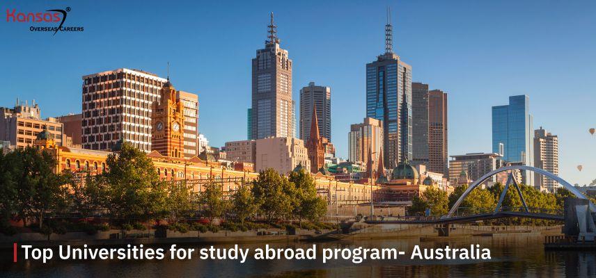 Top-Universities-for-study-abroad-program--Australia