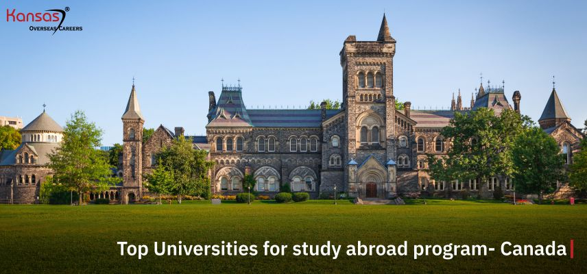 Top-Universities-for-study-abroad-program--Canada