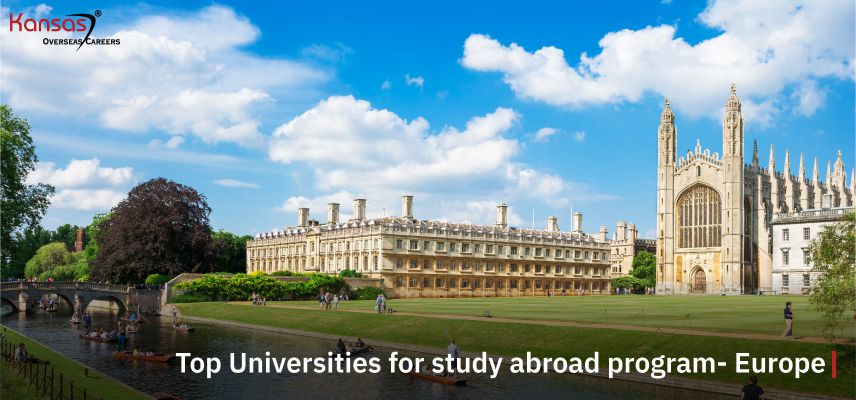 Top-Universities-for-study-abroad-program--Europe