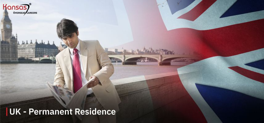UK-Permanent-Residence