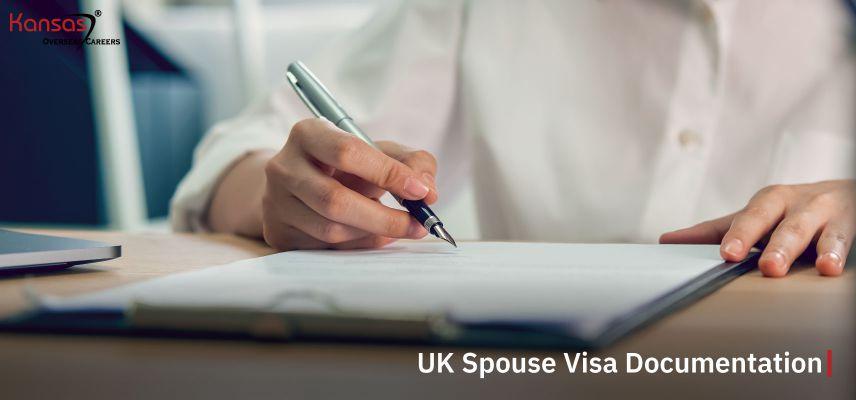 UK-Spouse-Visa-Documentation