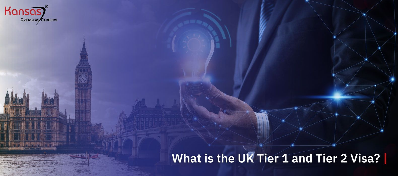 UK-Tier-1-vs-Tier-2-Visa (1)