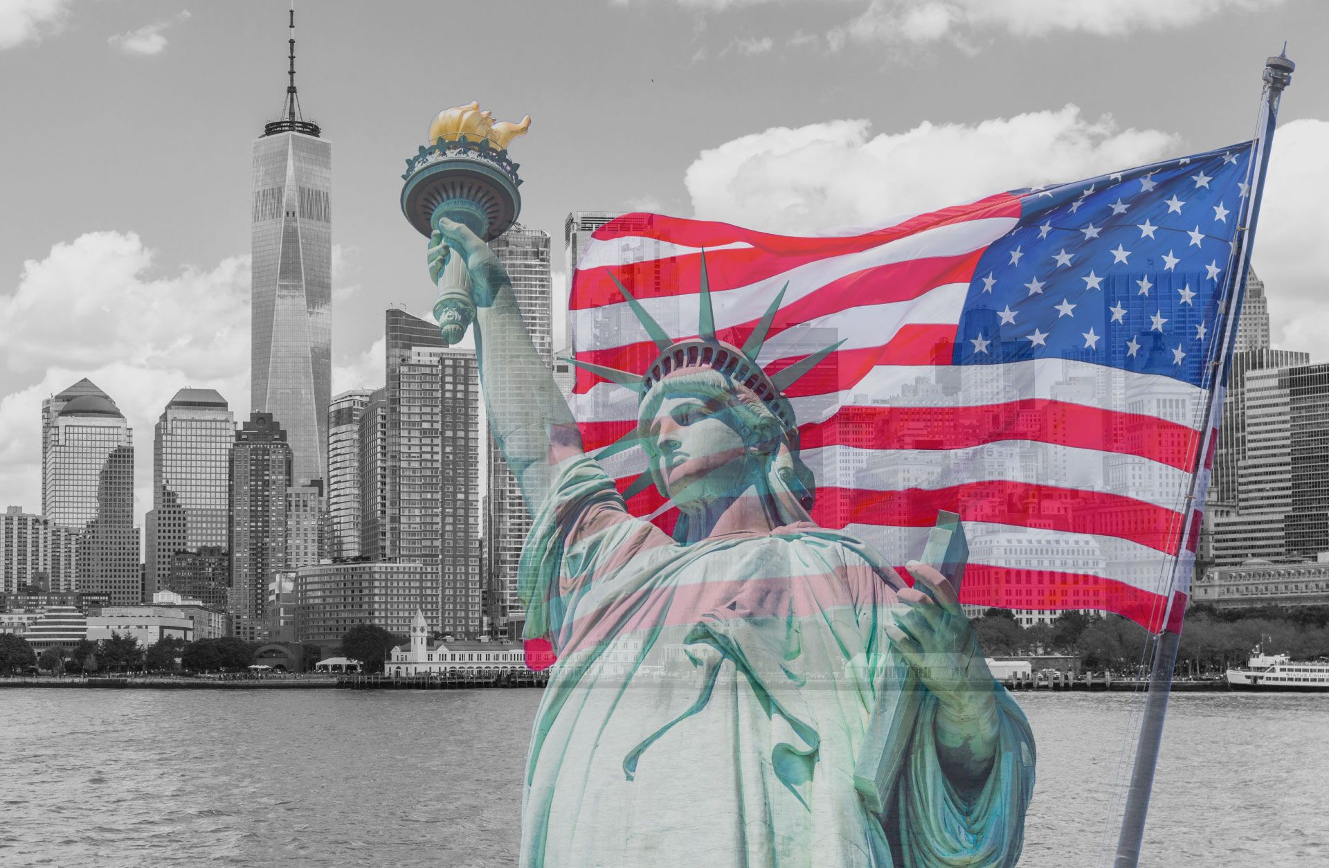 USA-VISA----Pillar-page