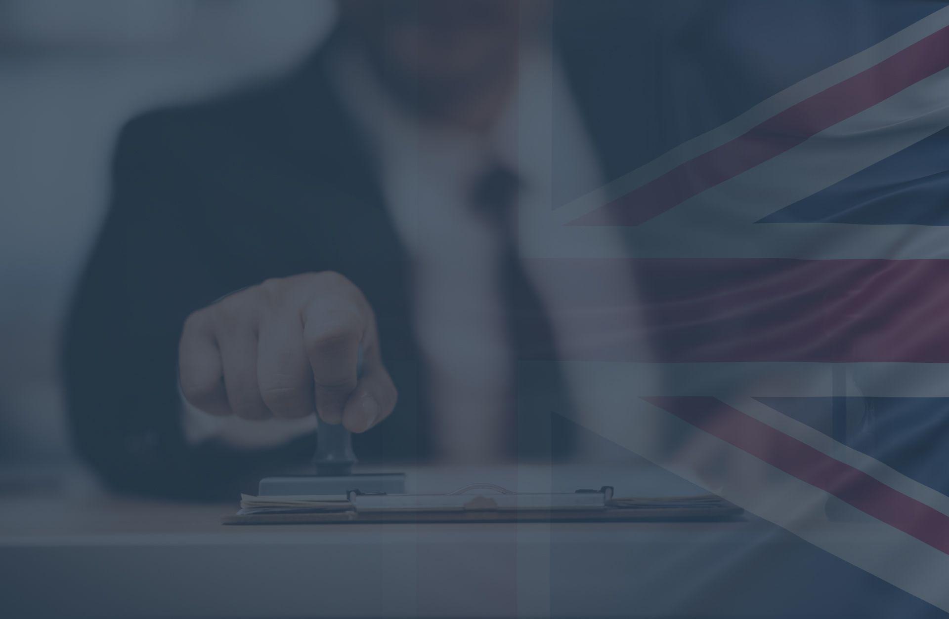 Uk Golabl Talent Visa Documents Required_Desktop