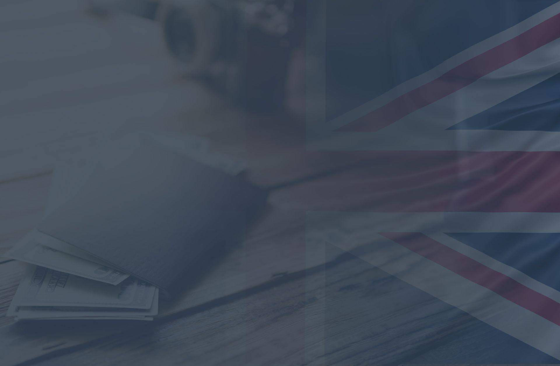 Uk Golabl Talent Visa Fees_Desktop