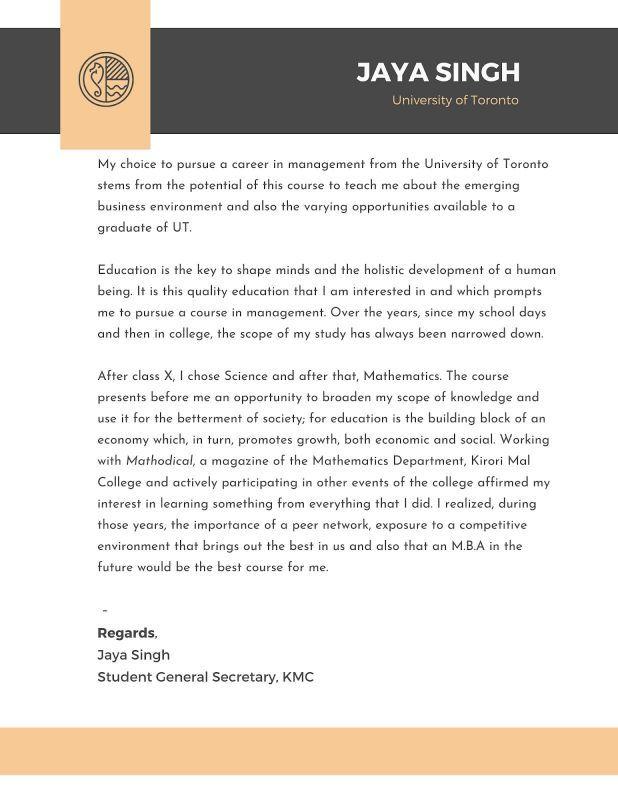 University Education Letterhead (2)