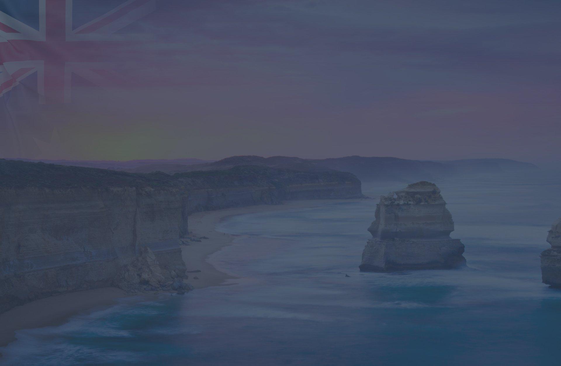 VIsit Australia_Desktop
