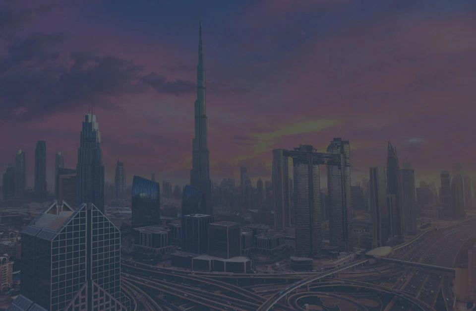 VIsit Dubai_Desktop
