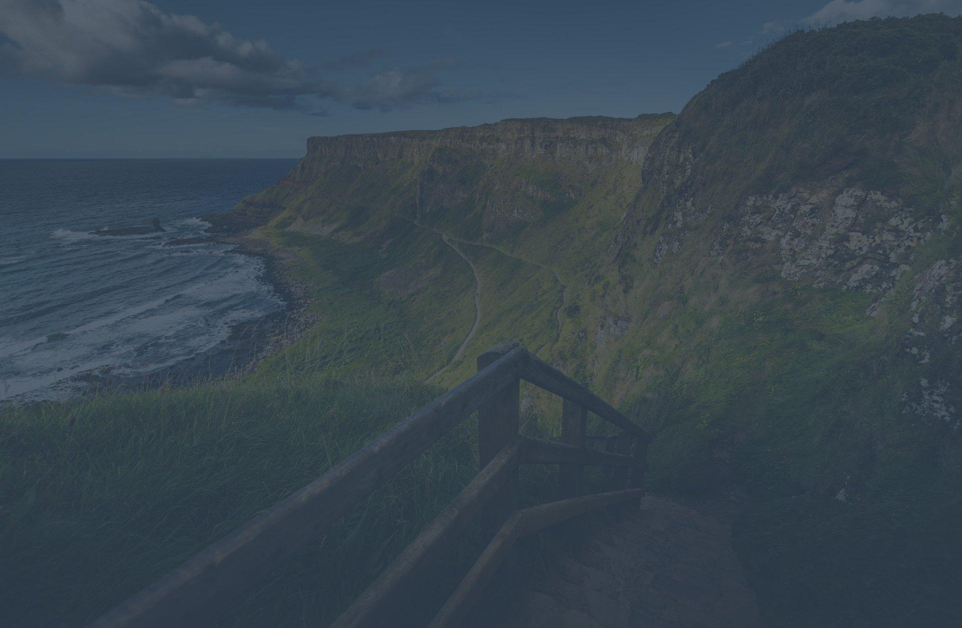 VIsit Ireland _Desktop