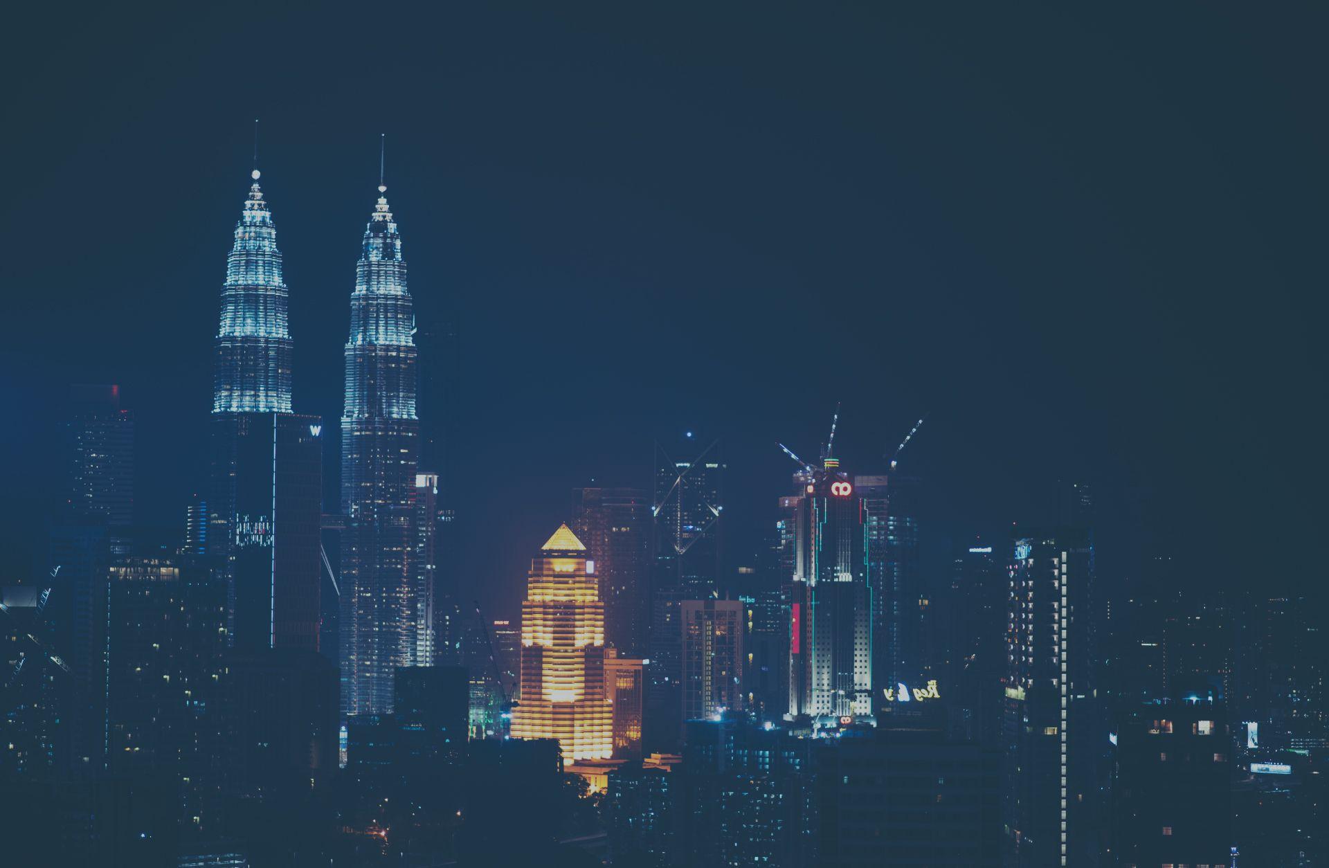 VIsit Malaysia_Desktop