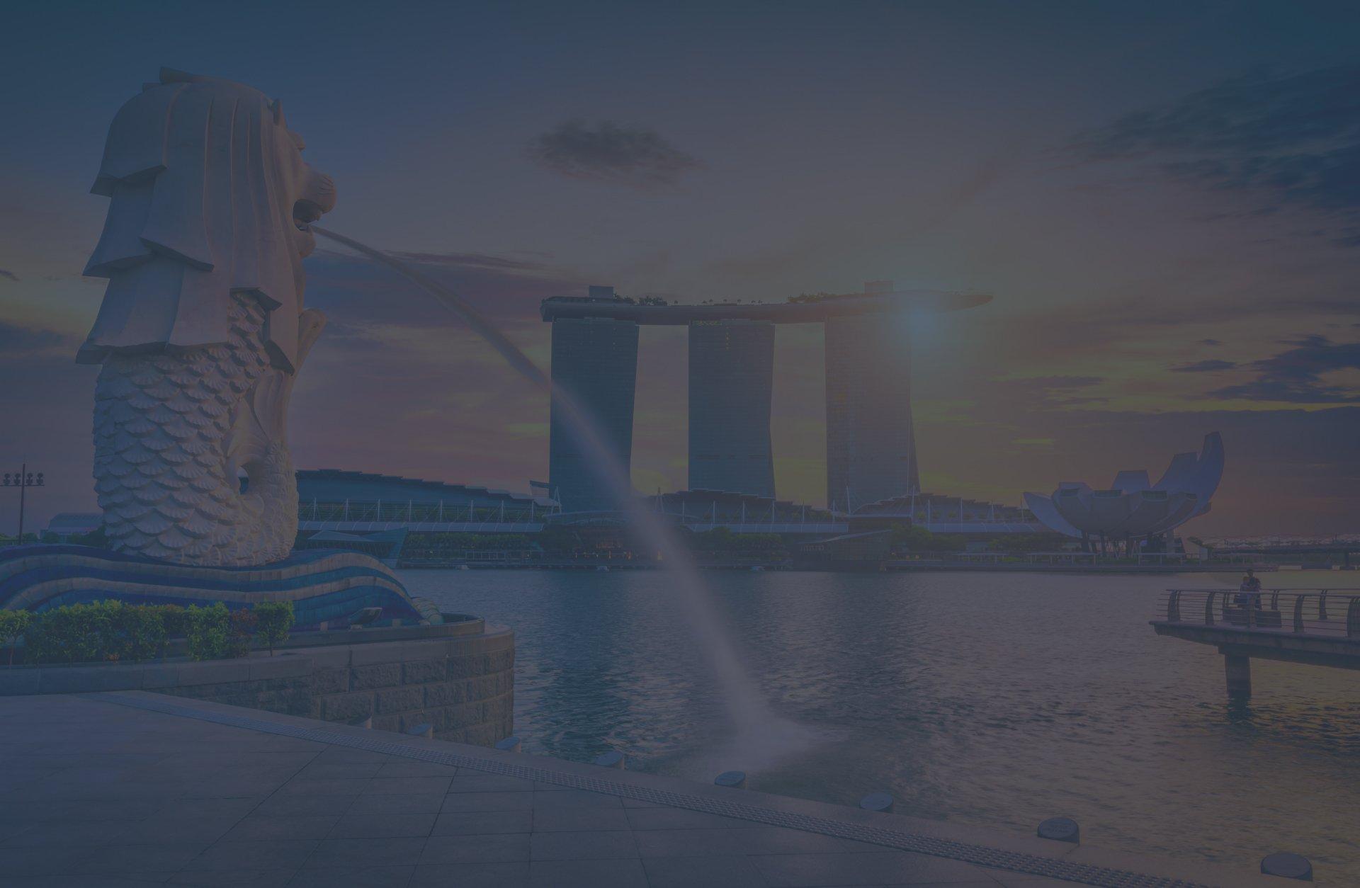 VIsit Singapore_Desktop