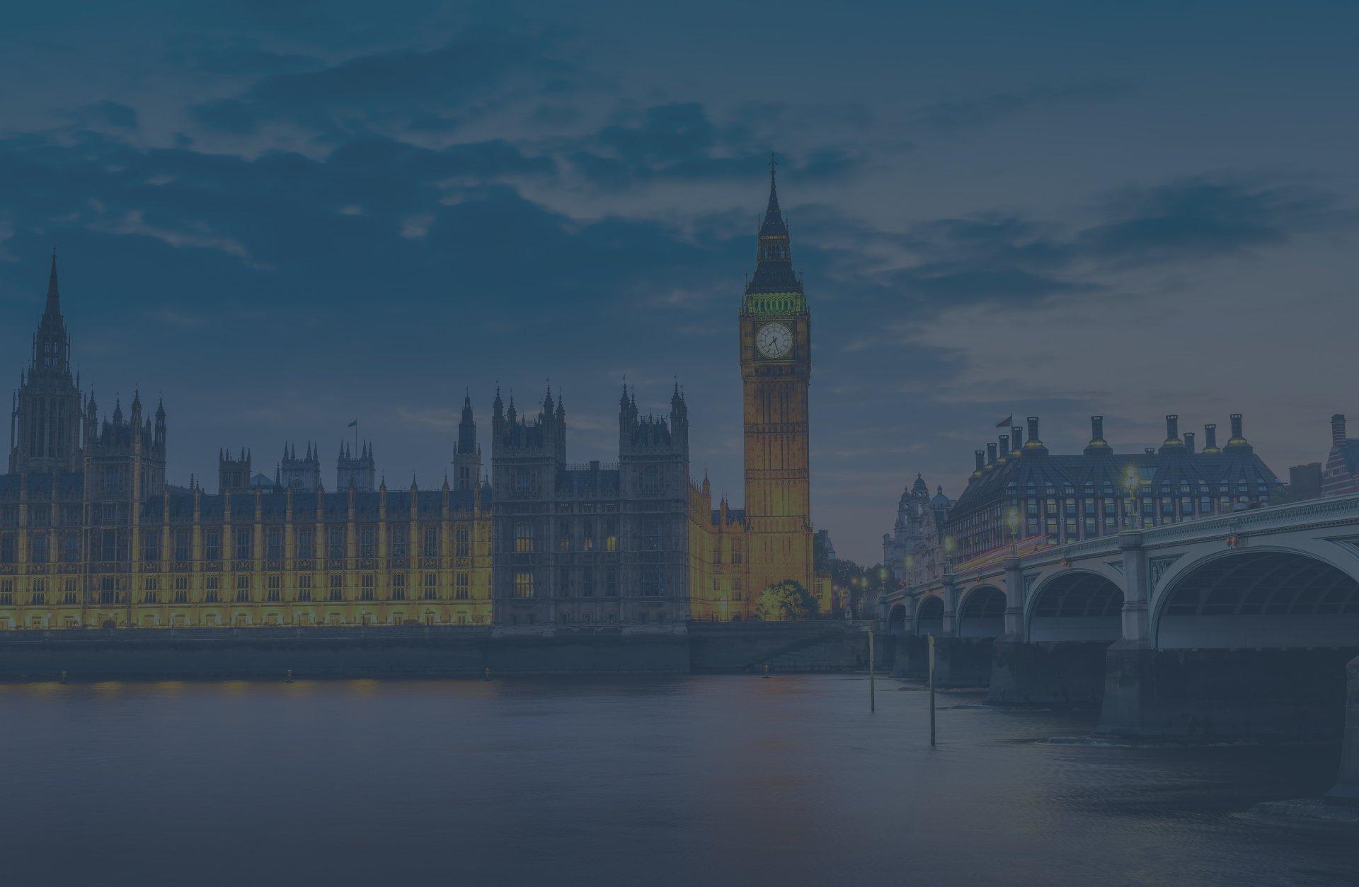 VIsit UK_Desktop