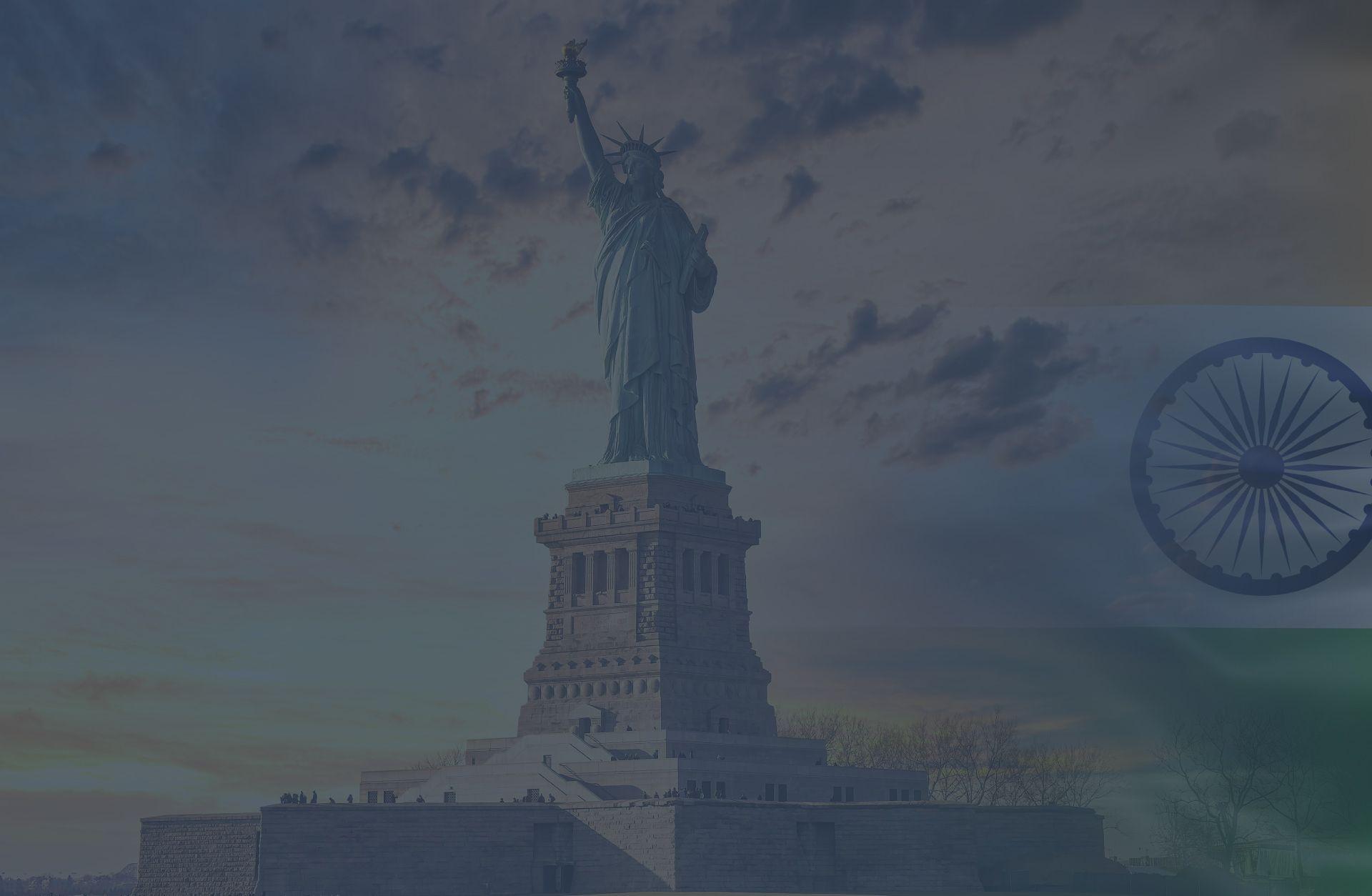 VIsit USA_Desktop