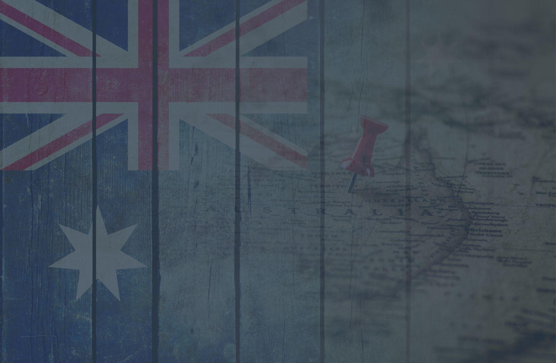 Visa Consultants Australia_Desktop