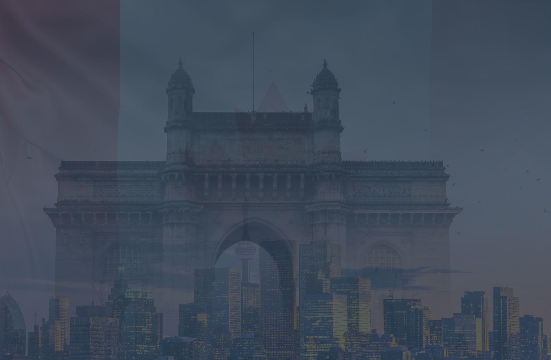 Visa Consultants Canada Mumbai_Desktop