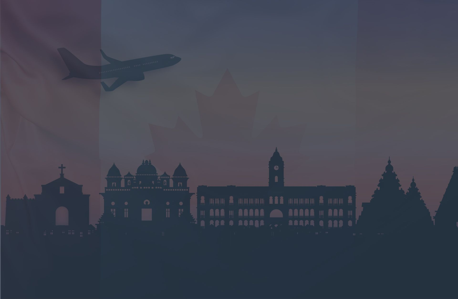 Visa Consultants Canada PR Chennai_Desktop