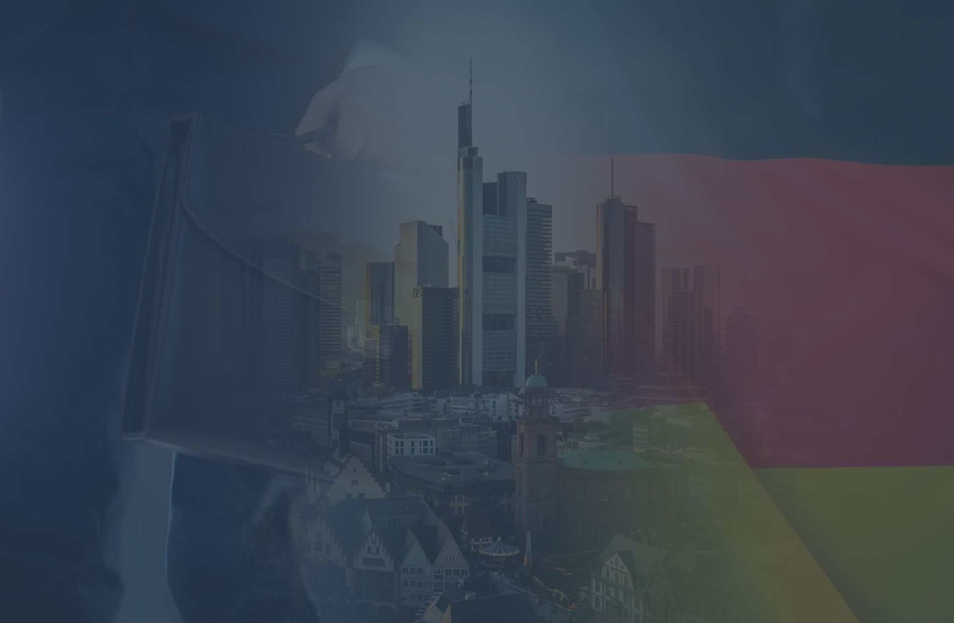 Visa Consultants Germany_Desktop