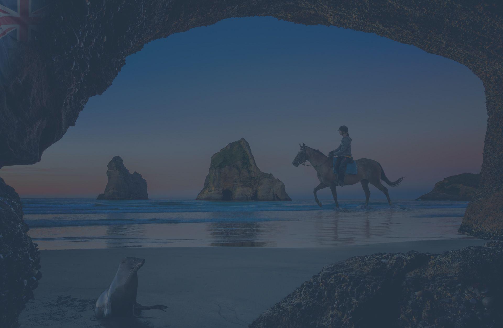 Visit New Zealand _Desktop