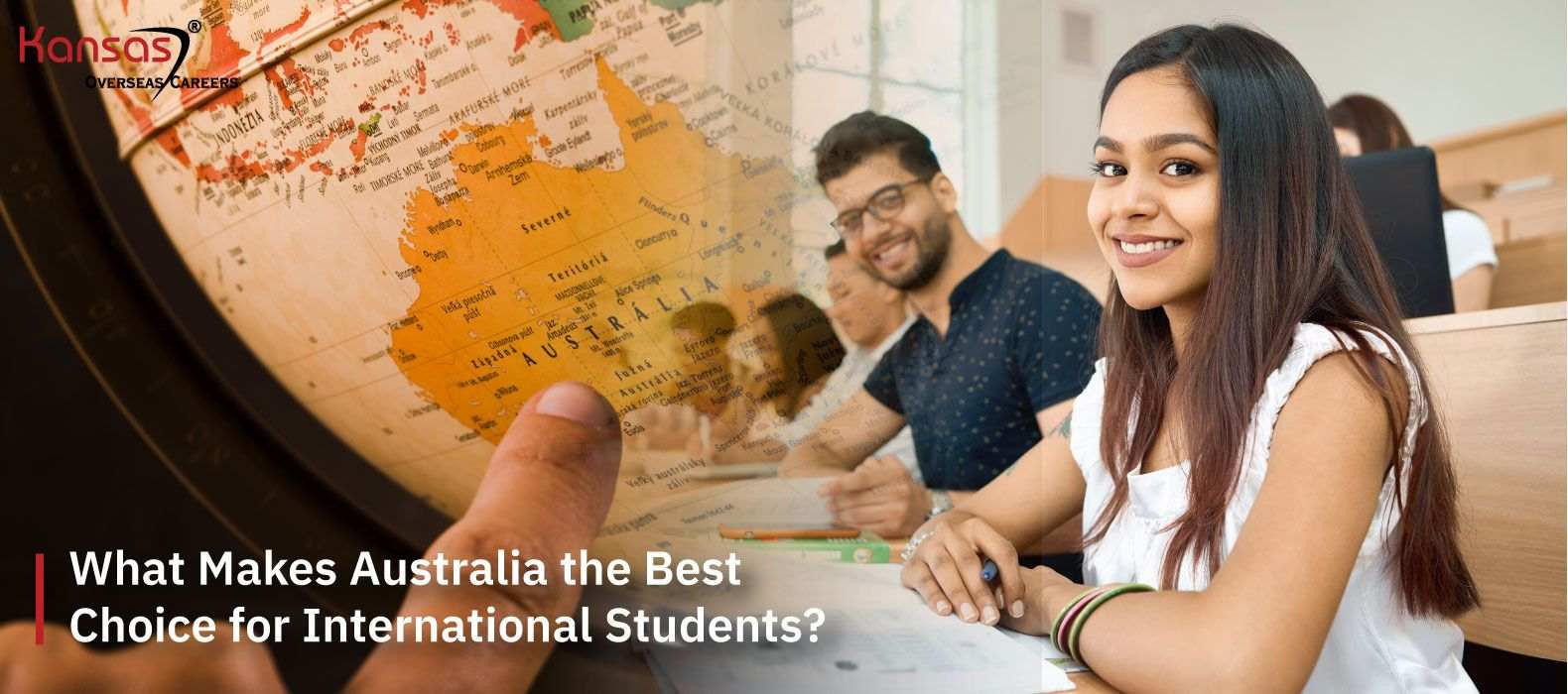 What-Makes-Australia-the-Best-Choice-for-International-Students-