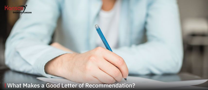 What-Makes-a-Good-Letter-of-Recommendation-