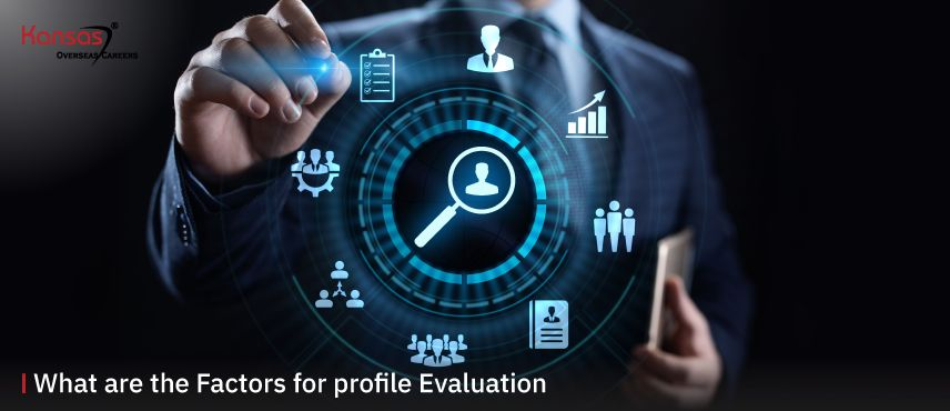 What-are-the-Factors-for-Profile-Evaluation- (1)