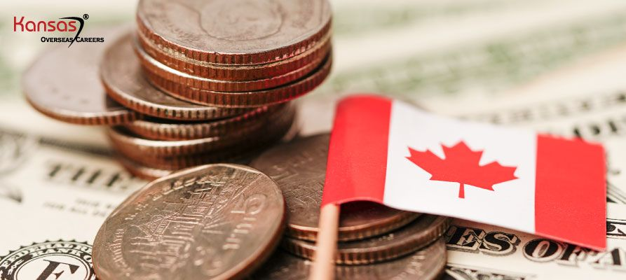 What-are-the-Initial-Costs-for-Canada-PR-Visa-