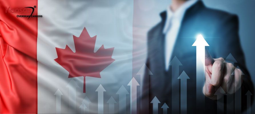 What-are-the-Top-10-Benefits-of-Canada-PR-