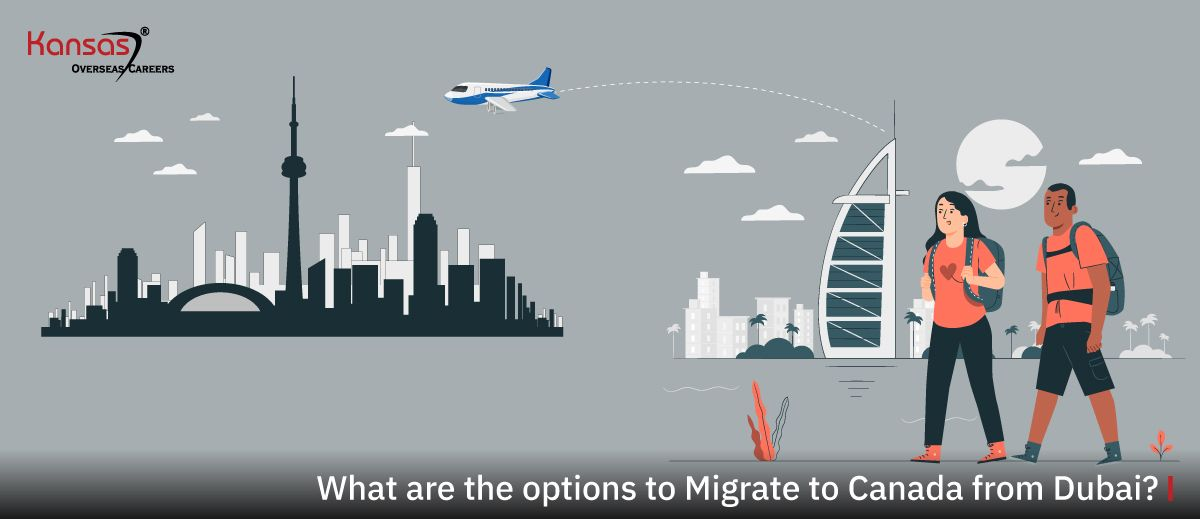 What-are-the-options-to-Migrate-to-Canada-from-Dubai-