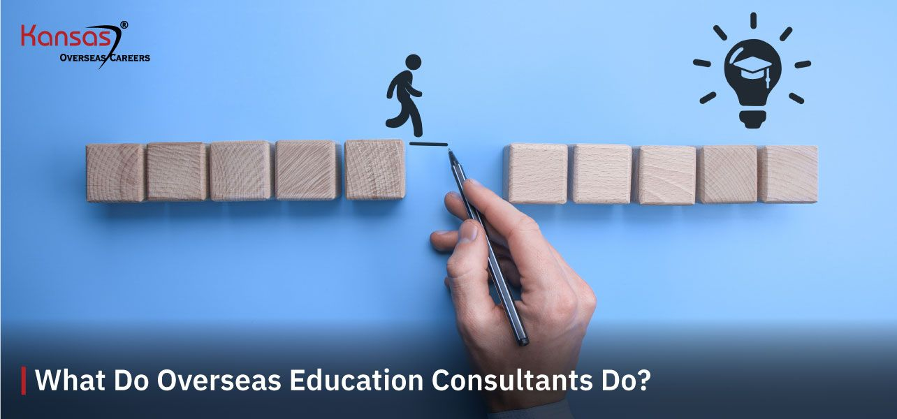 What-do-Overseas-Education-Consultants-do