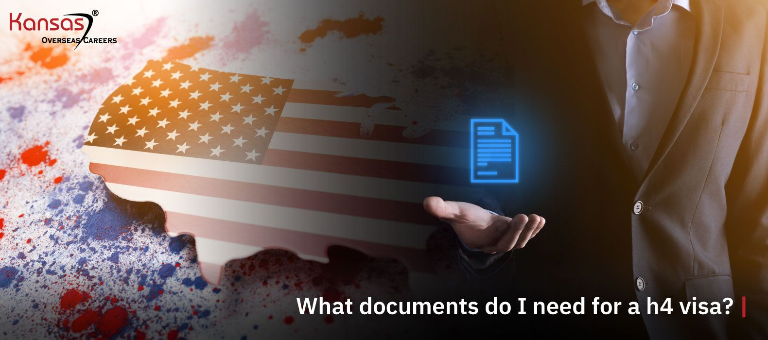 What-documents-do-I-need-for-a-h4-visa