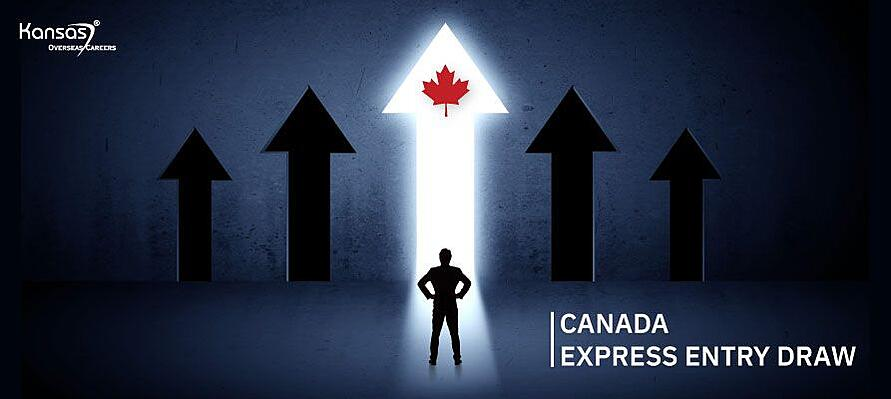 What-is-a-Canada-Express-Entry-Draw--1