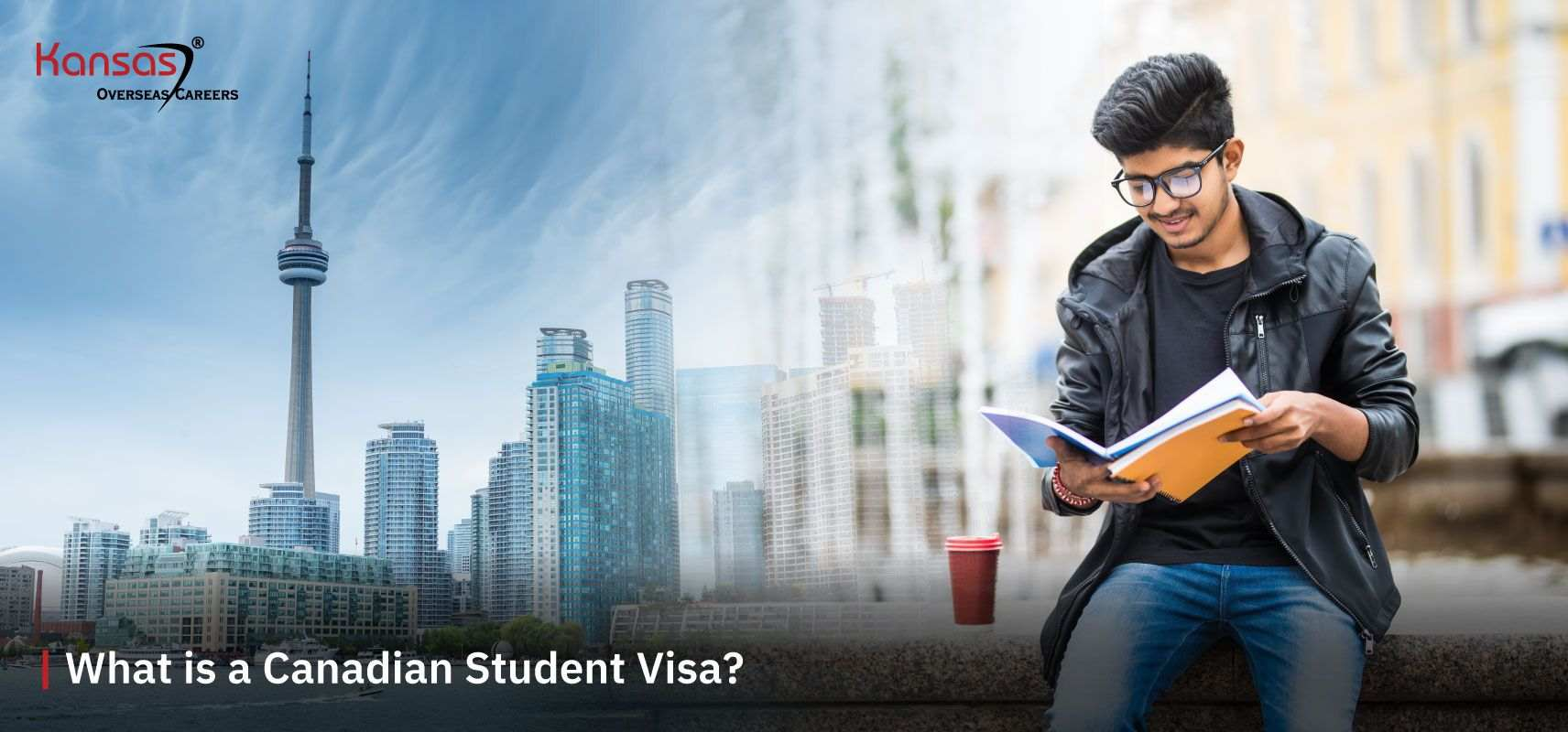 What-is-a-Canadian-Student-Visa-