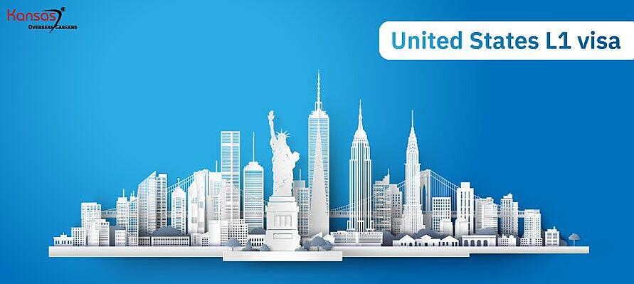What-is-a-United-States-L1-visa---1