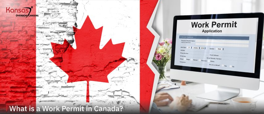 What-is-a-Work-Permit-in-Canada-