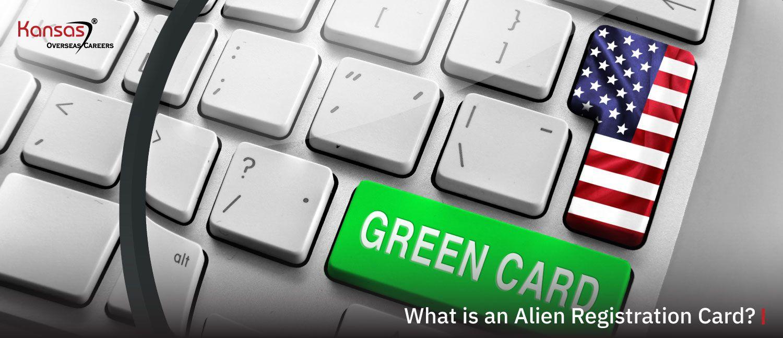 What-is-an-Alien-Registration-Card-