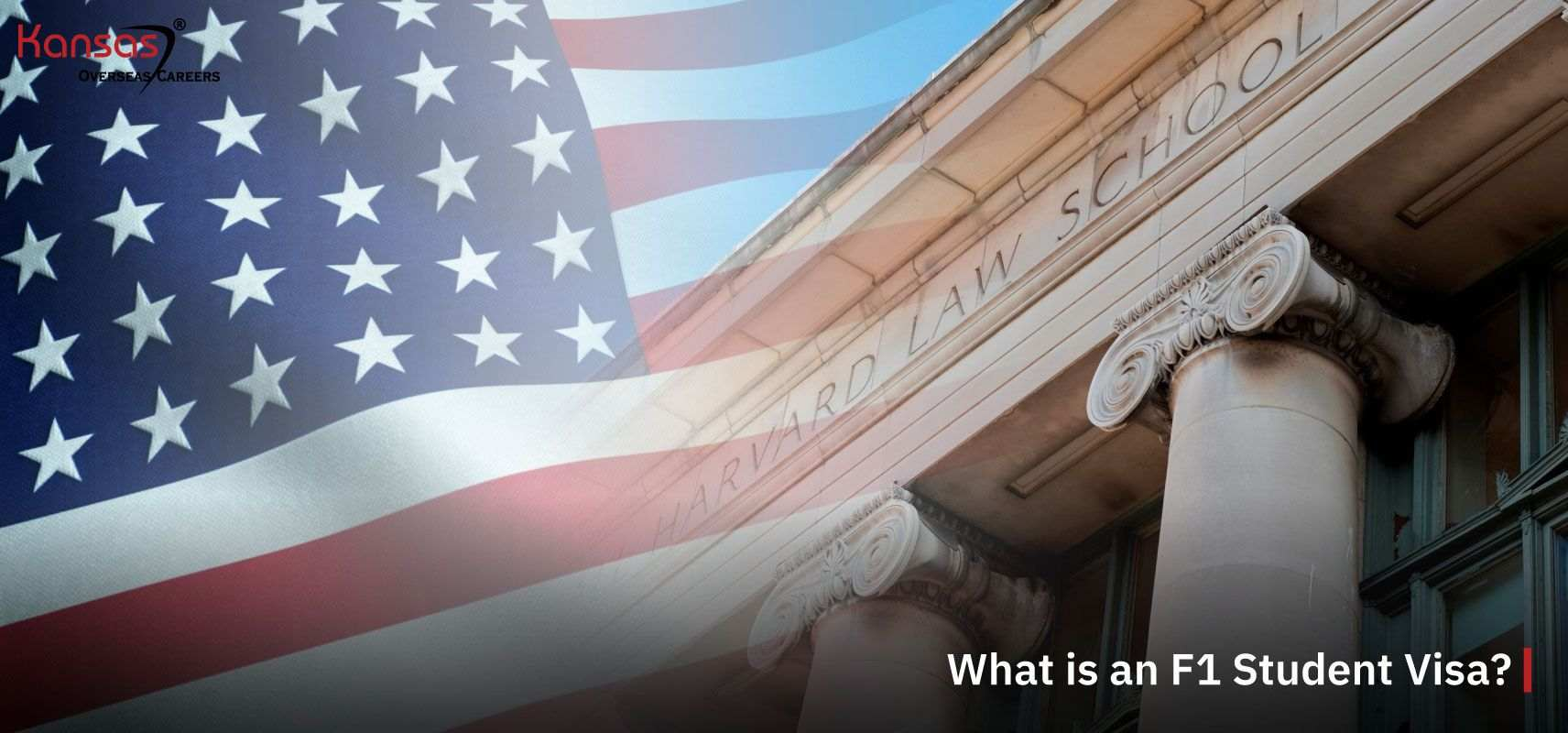 What-is-an-F1-Student-Visa-