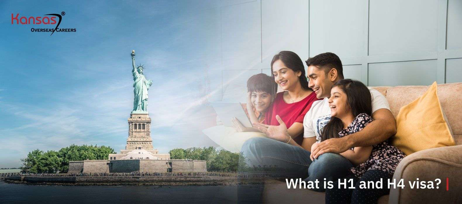 What-is-h1-and-h4-visa