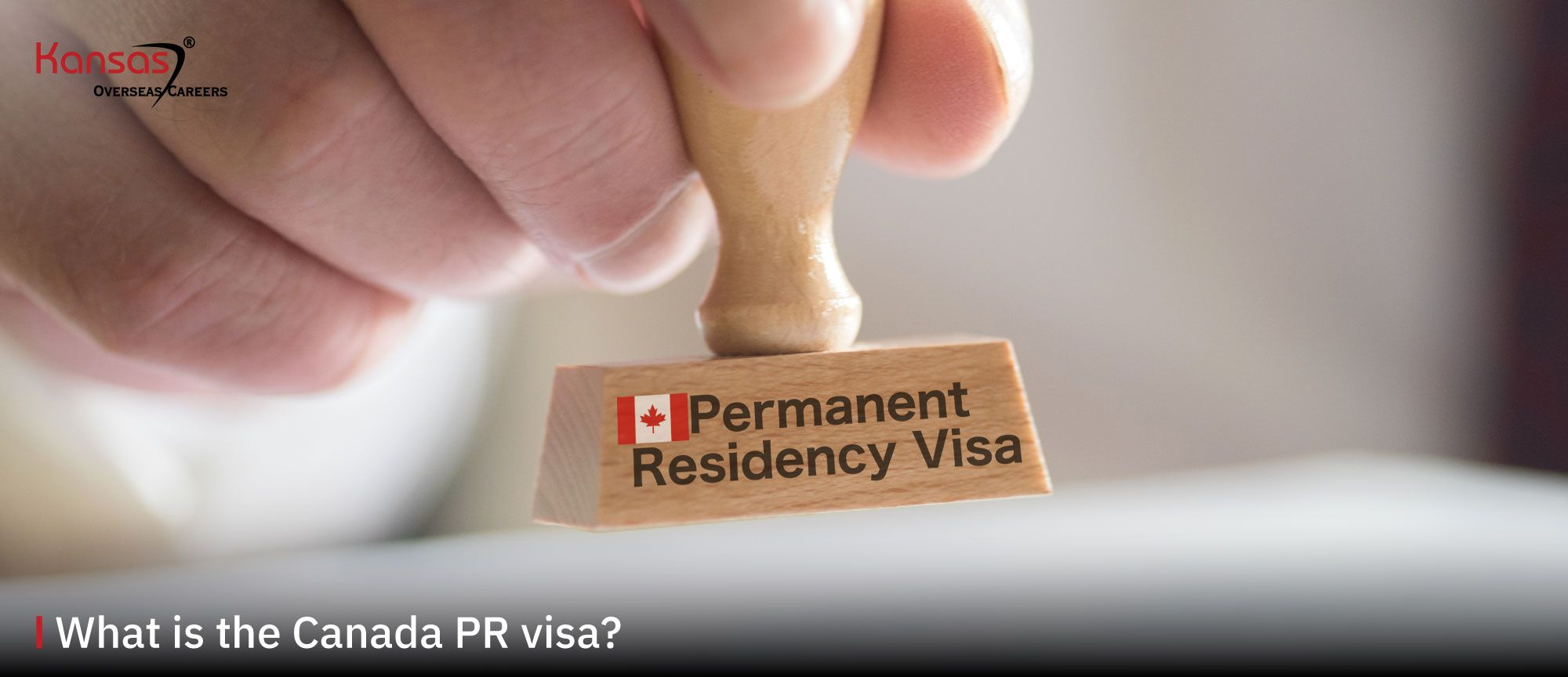 What-is-the-Canada-PR-visa- (1)