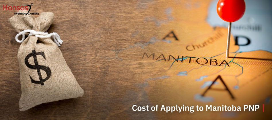 What-is-the-Cost-of-Applying-to-Manitoba-PNP