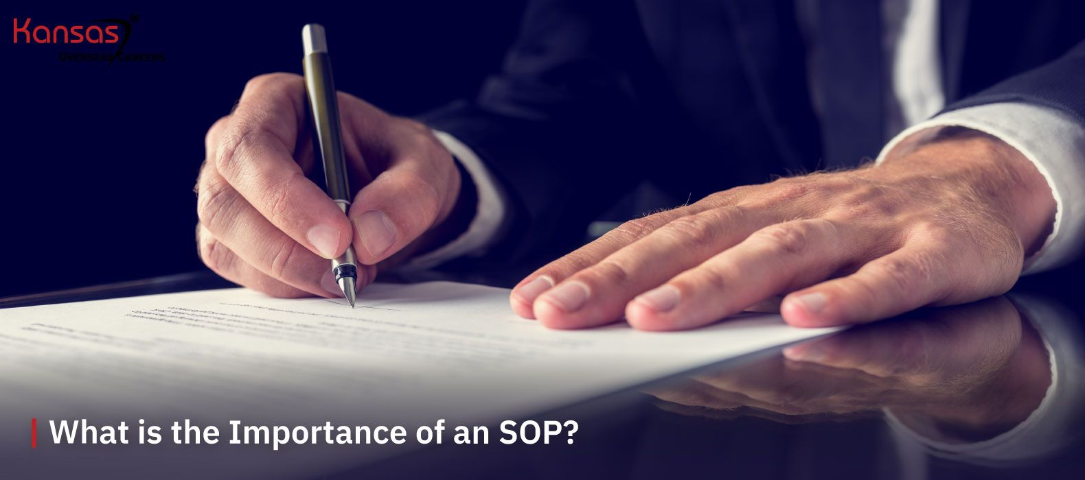 What-is-the-Importance-of-an-SOP--