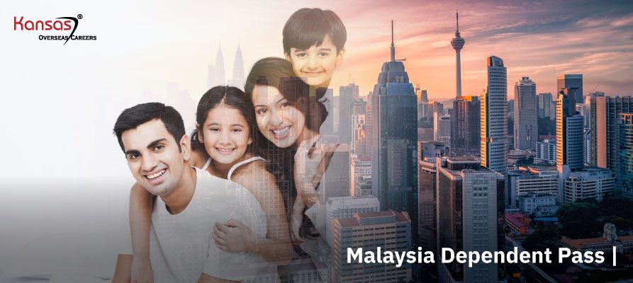 What-is-the-Malaysia-Dependent-Pass