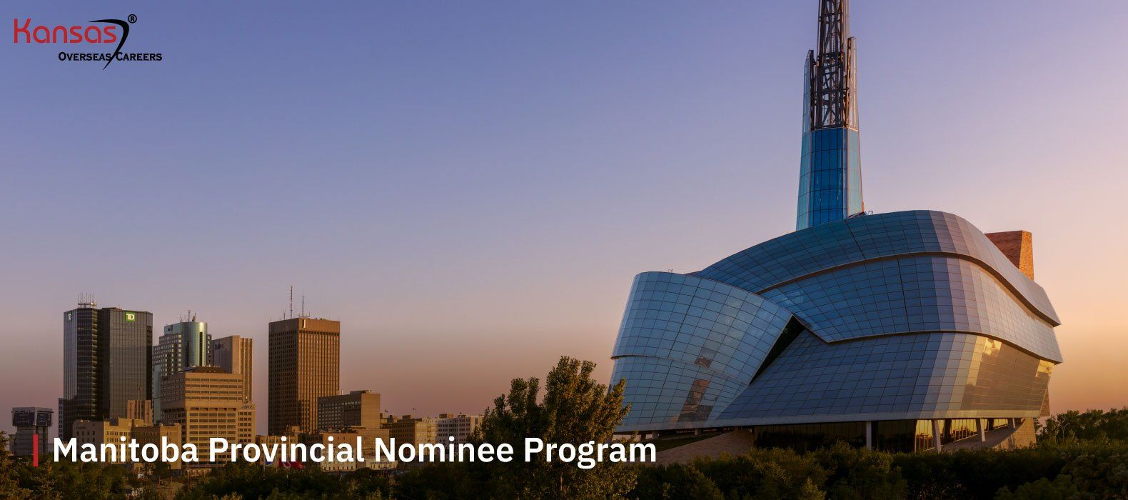 What-is-the-Manitoba-Provincial-Nominee-Program