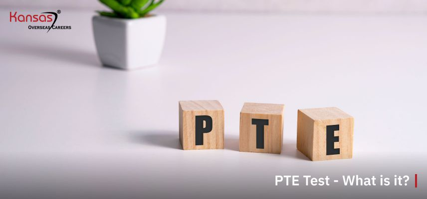 What-is-the-PTE-test