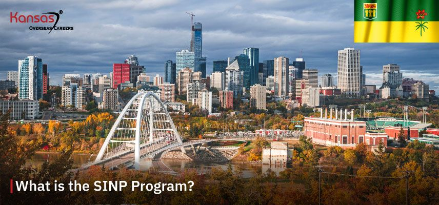 What-is-the-SINP-Program