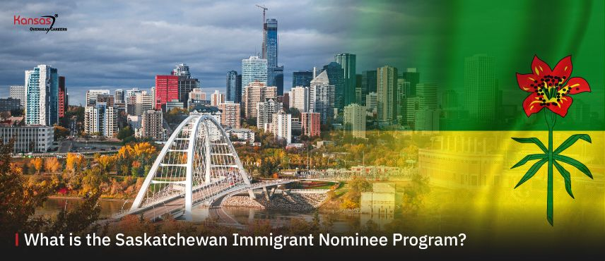 What-is-the-Saskatchewan-Immigrant-Nominee-Program-