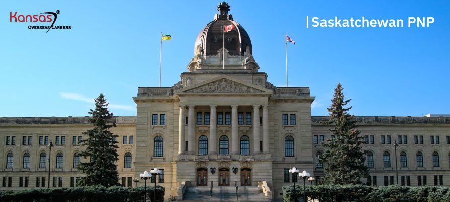 What-is-the-Saskatchewan-PNP-Program-