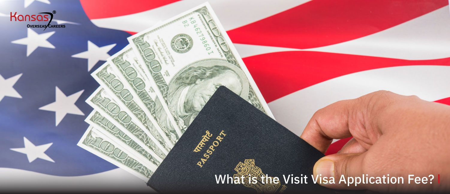 What-is-the-Visit-Visa-Application-Fee-