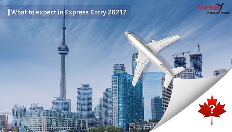 What-to-expect-in-Express-Entry-2021--2