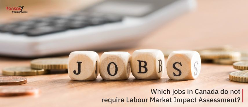 Which-jobs-in-Canada-do-not-require-Labour-Market-Impact-Assessment---